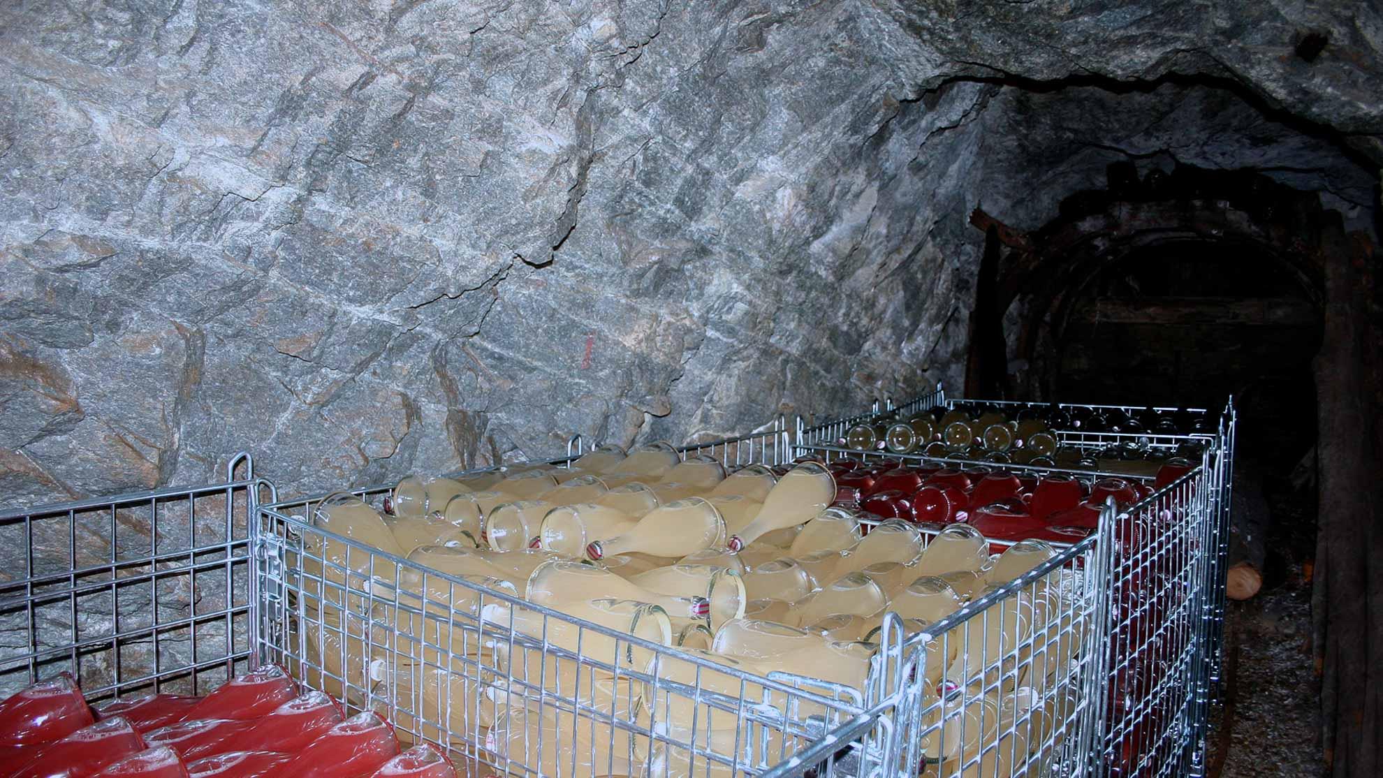 Ardè vini grotte talco-1